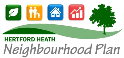 Hertford Heath Neighbourhood Plan
