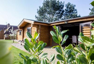 The Stables Country Retreat - Holiday Lets